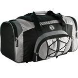 Sporttasche Reisetasche 32l in verschiedenen Farben