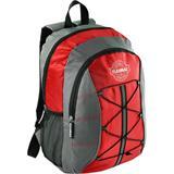 Rucksack Backpack Sport Freizeit Schule Reise Outdoor Wandern Trekking NEU