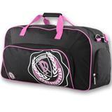 Sporttasche Reisetasche 50l in verschiedenen Farben