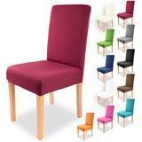 Gräfenstayn Charles Stretch Stuhlhusse Universal Stuhlüberzug Stuhlbezug Hussen