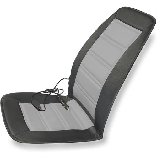 sitzheizung sitzauflage heizkissen comfort plus mit. Black Bedroom Furniture Sets. Home Design Ideas
