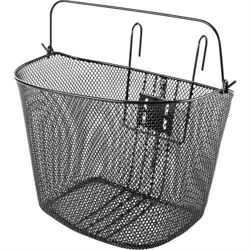 lenkradkorb lenkerkorb fahrradkorb einkaufskorb fahrrad korb picknickkorb ebay. Black Bedroom Furniture Sets. Home Design Ideas