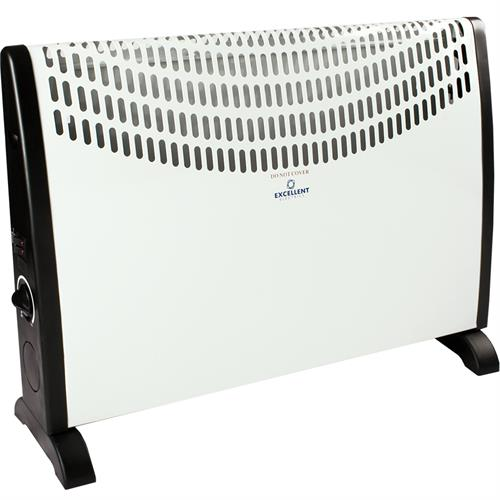 konvektorheizung elektrische heizung konvektor frostw chter heizer radiator ebay. Black Bedroom Furniture Sets. Home Design Ideas
