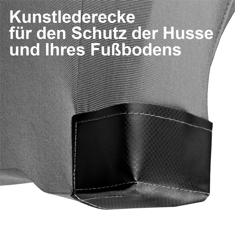 biertischhusse stretch gr fenstayn biertischgarnitur auflage bierzelt husse ebay. Black Bedroom Furniture Sets. Home Design Ideas
