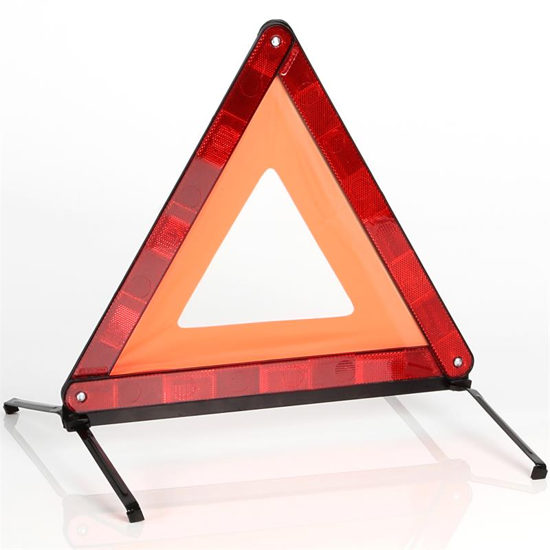 3 in 1 kfz kombitasche warndreieck warnweste verbandskasten verbandtasche ebay. Black Bedroom Furniture Sets. Home Design Ideas