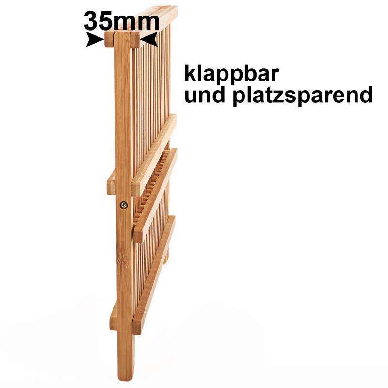 geschirr aus bambus m bel design idee f r sie. Black Bedroom Furniture Sets. Home Design Ideas