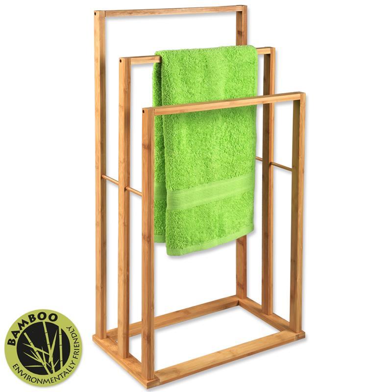 handtuchhalter handtuchst nder handtuchtrockner. Black Bedroom Furniture Sets. Home Design Ideas