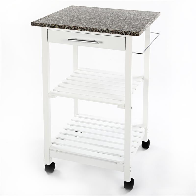 Küchenwagen Mit Granitplatte | ambiznes.com | {Küchenwagen mit granitplatte 51}
