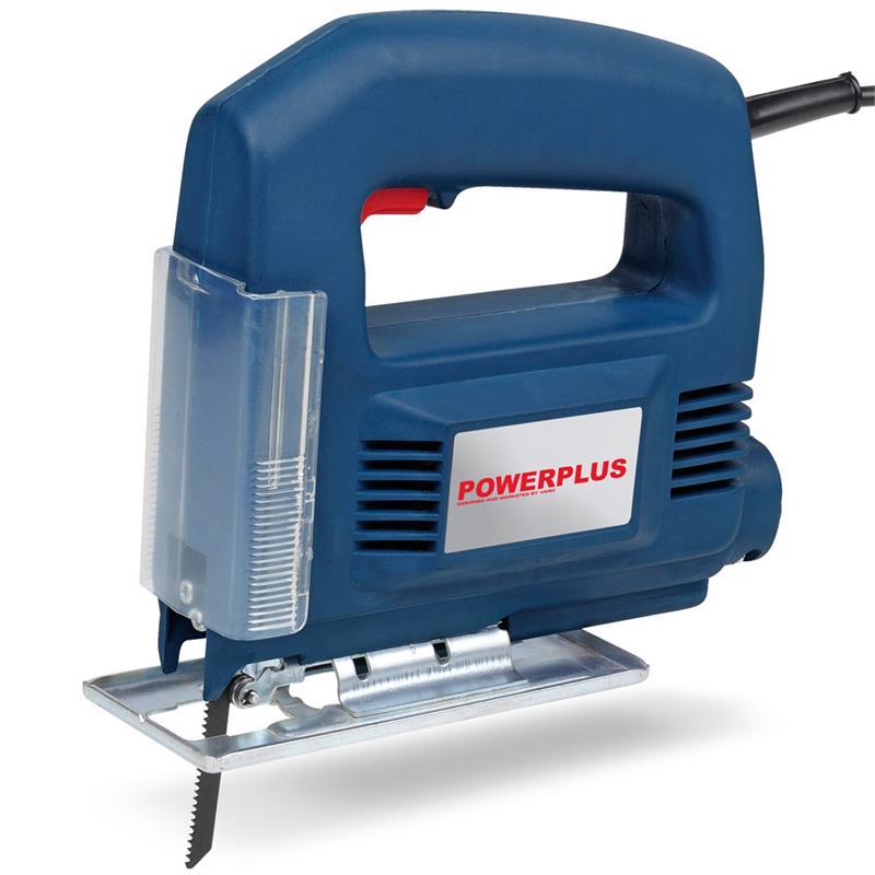 powerplus elektrische stichs ge 350 watt pendelhubstichs ge s ge pendelhubs ge ebay. Black Bedroom Furniture Sets. Home Design Ideas