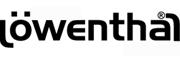 [Logo Hersteller]