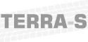 TERRA-S