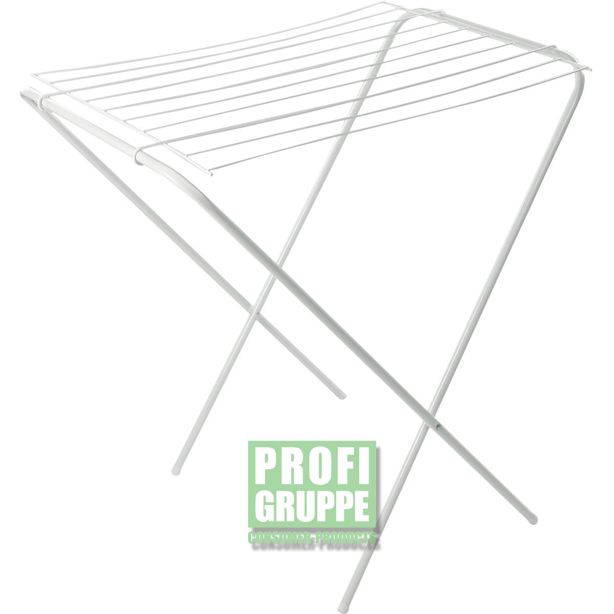 Wäscheständer Wäschetrockner Flügelwäschetrockner klappbar 8m Neu | eBay