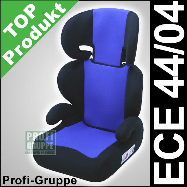 Kindersitz-Autokindersitz-Autositz-Kinderautositz-Farbe-Blau