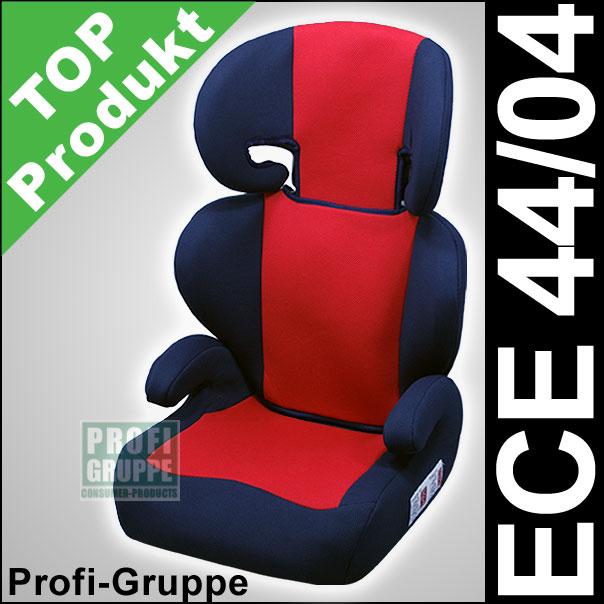 Kindersitz-Autokindersitz-Autositz-Kinderautositz