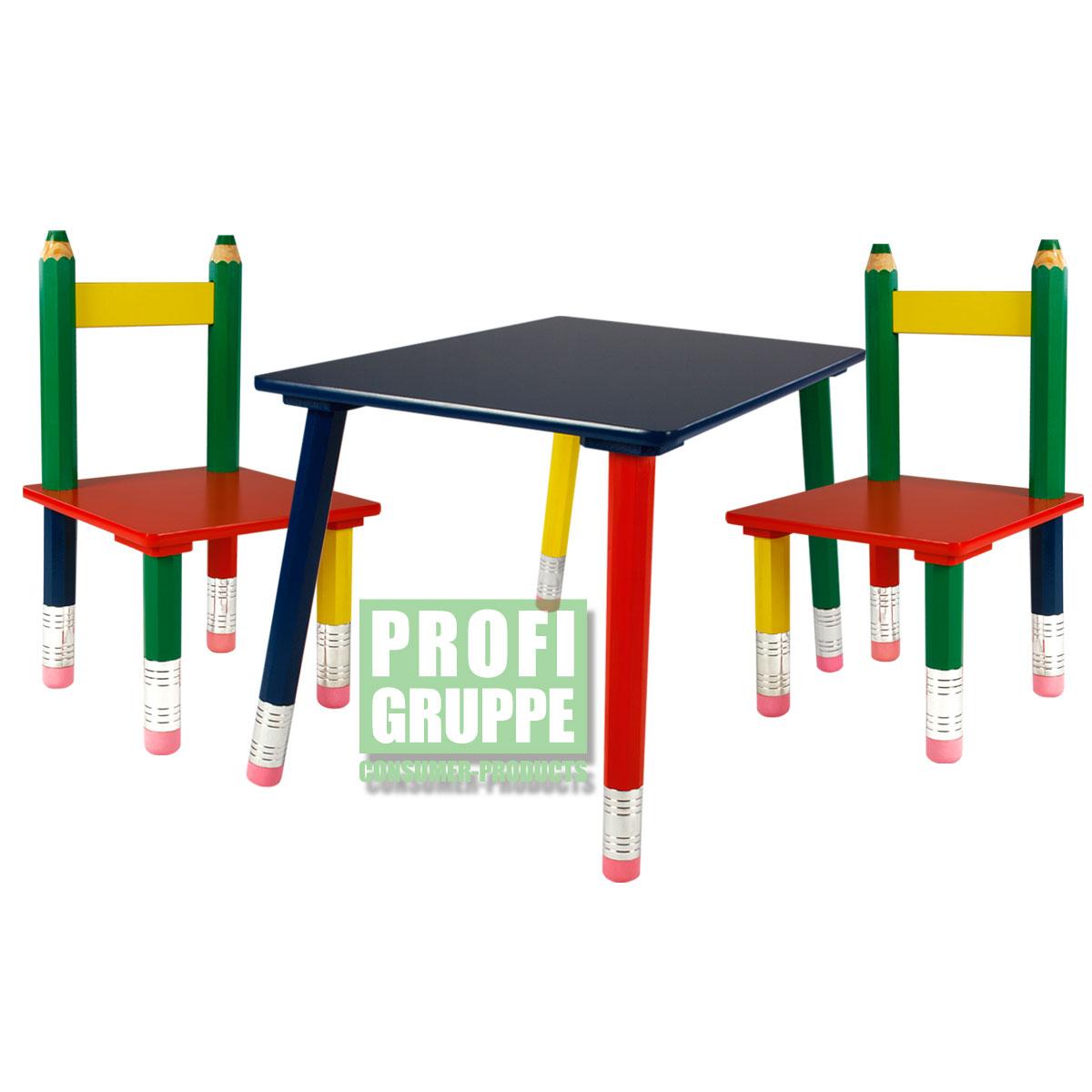 kindertisch und stuhl zu verkaufen pictures to pin on. Black Bedroom Furniture Sets. Home Design Ideas