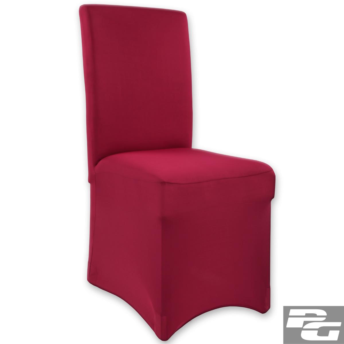 gr fenstayn stuhlhusse stretch universal stuhl berzug stuhlbezug stuhl hussen ebay. Black Bedroom Furniture Sets. Home Design Ideas