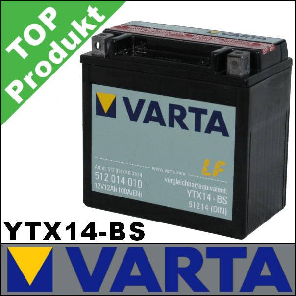 VARTA-Motorradbatterie-AGM-Batterie-512014-YTX14-BS