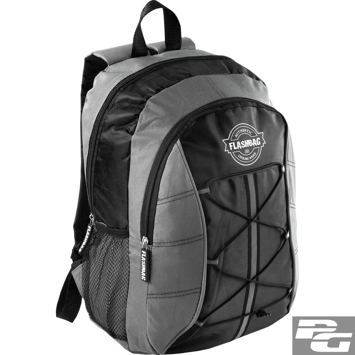 Rucksack-Backpack-Sport-Freizeit-Schule-Reise-Outdoor-Wandern-Trekking-NEU