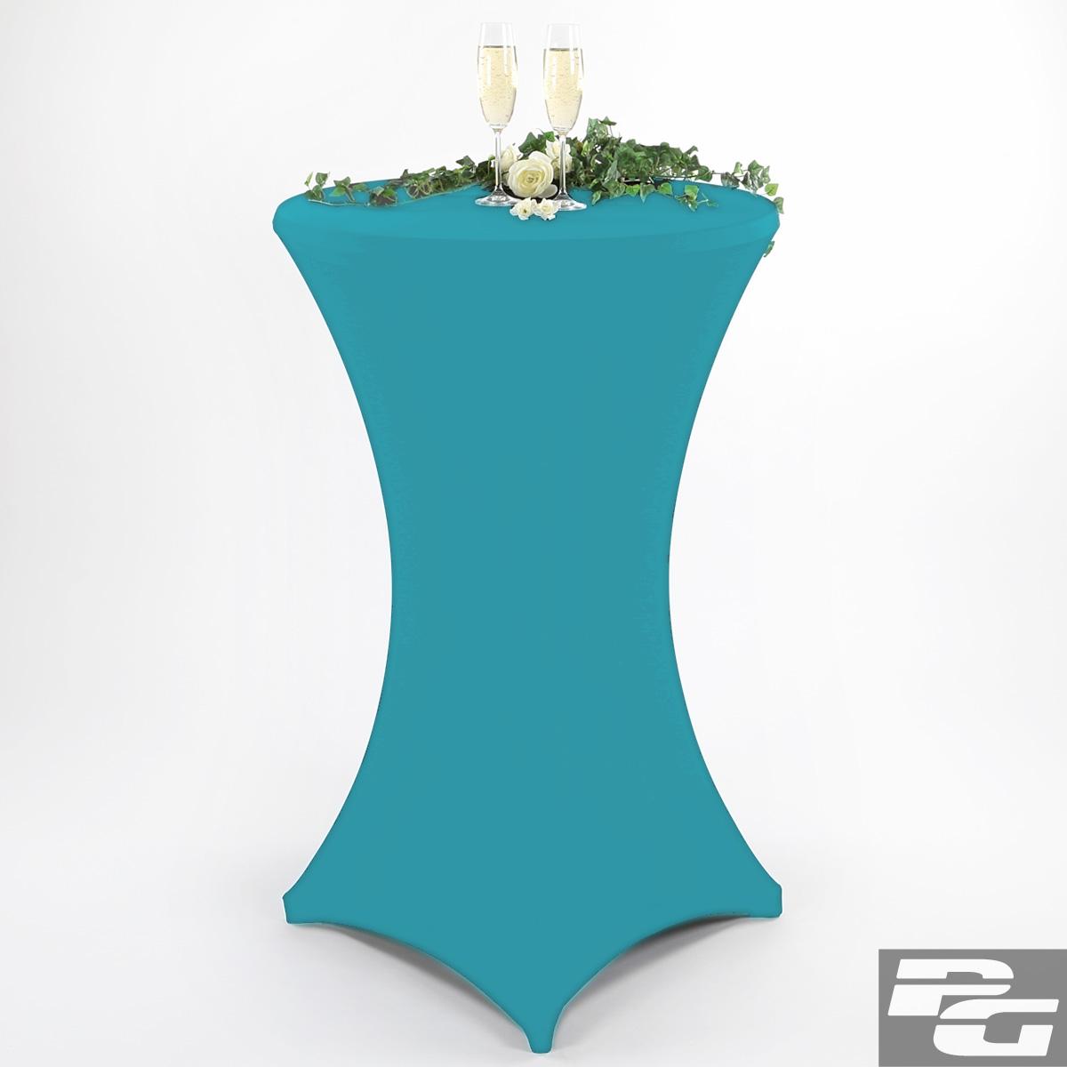 gr fenstayn stehtischhusse husse stehtisch stehtischhussen. Black Bedroom Furniture Sets. Home Design Ideas